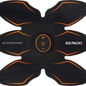 IQ Technologies Six pack Tens EMS
